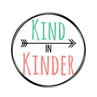 Kind In Kinder