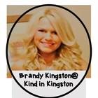 Kind in Kingston