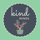 Kind Minds