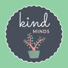 Kind Minds
