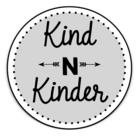 Kind-N-Kinder