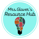Kinder and First Resource Hub