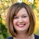 Kinder Awesomeness