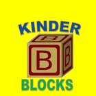 Kinder Blocks