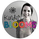 Kinder Blooms
