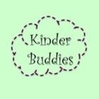 Kinder Buddies
