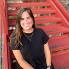 Kinder by Kelsy