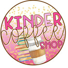 KINDER COFFEE SHOP- Mrs Figueroa