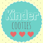 Kinder Cooties