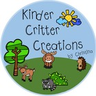 Kinder Critter Creations