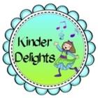 Kinder Delights