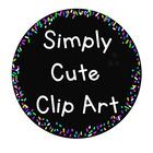Kinder Dot Creations