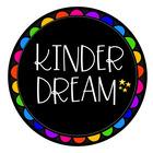 Kinder Dream