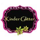 Kinder Glitter