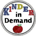 Kinder in Demand