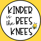 Kinder Is The Bees Knees