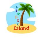 Kinder Island