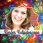 Kinder Kaleidoscope