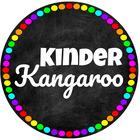 Kinder Kangaroo