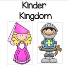 Kinder Kingdom