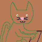 Kinder Kitten Creations
