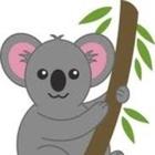 Kinder Koalas