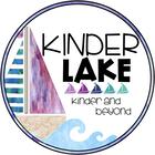 Kinder Lake
