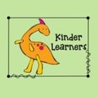 Kinder Learners