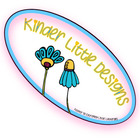 Kinder Little Designs