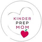 Kinder Prep Mom