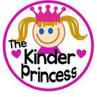 Kinder Princess