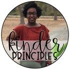 Kinder Principles