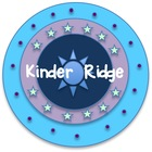 Kinder Ridge