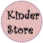 Kinder Store