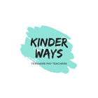 Kinder Ways