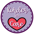 Kinder With Care