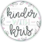 Kinder with Kris