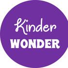 Kinder Wonder