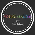 Kinder-Mazing