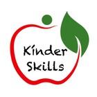Kinder-Skills