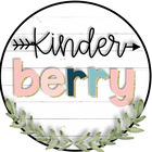 KinderBerry