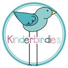 Kinderbirdies