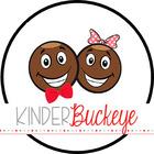 KinderBuckeye