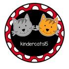 kindercats15