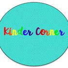 kindercorner18