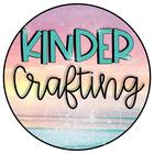 KinderCrafting