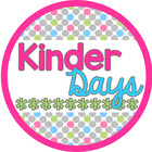 KinderDays Jessica Pertler