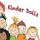 KinderDolls