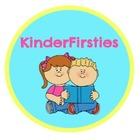 KinderFirsties