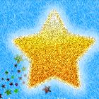 Kindergarten All-Stars